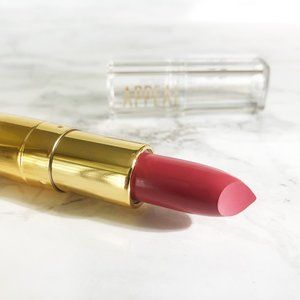 NEW Appeal Ultra Creme Lipstick-Muse